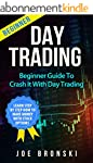 DAY TRADING: A Basic Guide to Crash I...