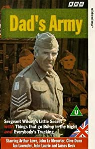 sgt john wilson review Sgt john wilson was accused of murdering his pregnant wife in order to live with a second woman he had married bigamously in 1918  librarything review.