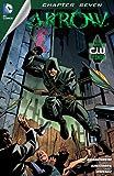 Arrow (2012- ) #7