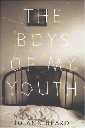 The Boys of My Youth, JO ANN BEARD