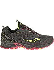 SAUCONY Excursion TR 8 GTX Ladies Trail running Shoe