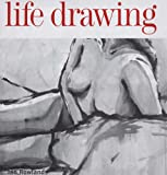 Ian Rowlands Life Drawing (Foundation Course)