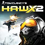 Tom Clancy's H.A.W.X. 2 (Original Game Soundtrack)