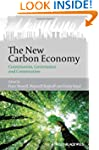 The New Carbon Economy: Constitution,...
