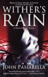 img - for Wither's Rain: A Wendy Ward Novel book / textbook / text book