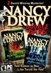 Nancy Drew: Double Dare Compiliation