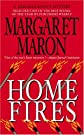 Home Fires (Deborah Knott Mysteries)