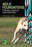 Agile Foundations: Principles, Practi...