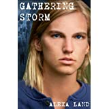 Gathering Storm ~ Alexa Land