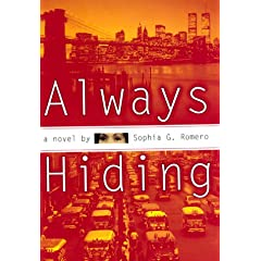 Always Hiding: A Novel