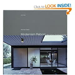 Modernism Reborn: Mid-Century American Houses_3