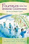Folktales from the Japanese Countrysi...