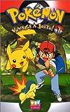 echange, troc Pokémon: voyage à Johto n°1