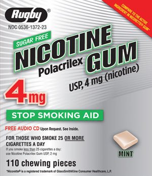 nicotine-gum-rugby-mint-4-mg-110-compared-to-nicorette-gum