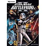"""Star Wars: Battlefront 2von """"Activision"""""""