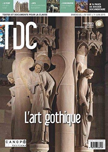 tdc-1097-lart-gothique