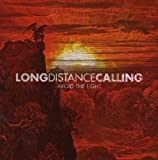 Avoid the Light by Long Distance Calling (2009-10-20)