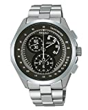 SEIKO (セイコー) 腕時計 IGNITION イグニッション SBHV007 キネティッククロノグラフ メンズ