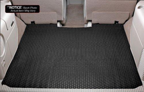xterra-nissan-lloyd-mats-rubbertite-adatta-a-tutte-le-condizioni-di-carico-tappetini-in-gomma-colore
