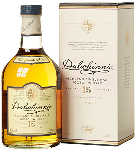 dalwhinnie-15-jahre-highland-single-malt-scotch-whisky-1-x-07-l