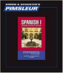 Latin American Spanish Language Programs