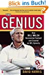 The Genius: How Bill Walsh Reinvented...