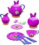 IMC Toys Minnie's Tea Set
