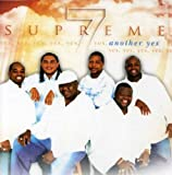 echange, troc Supreme 7 - Another Yes
