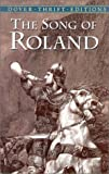 The Song of Roland (Dover Thrift)