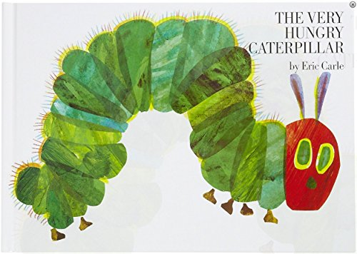 THE V (The Very Hungry Caterpillar Butterfly Costume)