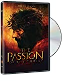 The Passion of the Christ [2004] (Region 1) (NTSC) [DVD]