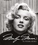 Marilyn Monroe: The Personal Archives