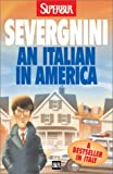 An Italian in America (8817125539) by Severgnini, Beppe