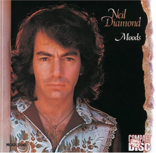 Neil Diamond - Neil Diamond -