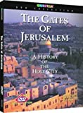 Gates of Jerusalem: A History of the Holy City [DVD] [Region 1] [US Import] [NTSC]