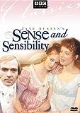 echange, troc Sense & Sensibility [Import USA Zone 1]