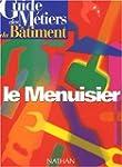 Guide des m�tiers du b�timent : le me...