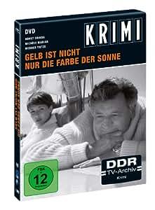 Erotik - Filme auf DVD versandkostenfrei kaufen - buecherde