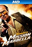 Torrente: Mission in Marbella [HD]