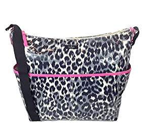 Kate Spade York Daycation Serena Baby Bag