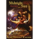 The Midnight Sun: The Collected Stories of Kaneby Karl Edward Wagner