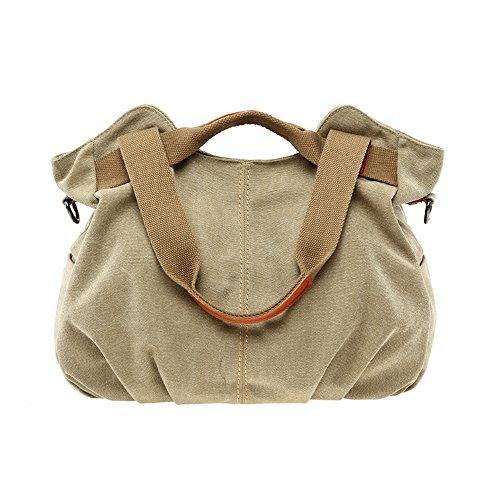 byd-mutil-function-mujeres-carteras-de-mano-school-bag-shopping-bag-colorful-canvas-bolsos-totes-bol