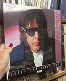 Anthology (1968-1985) [Vinyl]