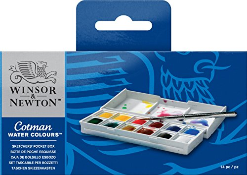 winsor-newton-cotman-water-colour-sketchers-pocket-box