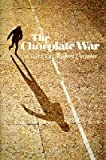 The Chocolate War [Hardcover]