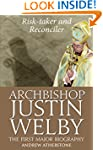 Archbishop Justin Welby: Risk-taker a...