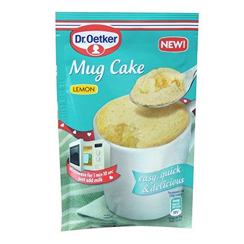 dr-oetker-mug-cake-lemon-60g