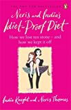 Neris and India's Idiot-Proof Diet: From Pig to Twig India Knight