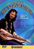 Learning Mountain Dulcimer [DVD] [Import]