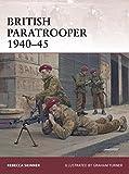 British Paratrooper 194045 (Warrior)